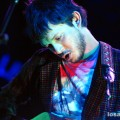 Conor_Oberst_Mystic_Valley_Band_11