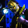 Conor_Oberst_Mystic_Valley_Band_12