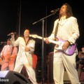 Morris_Day_and_The-Time_02