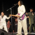 Morris_Day_and_The-Time_10