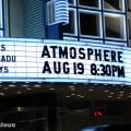 atmosphere_18