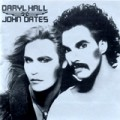 Classic Rock Here And Now: JOHN OATES (HALL & OATES