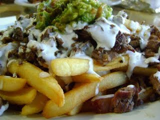steakfries