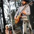 Band_of_Horses_22