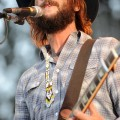Band_of_Horses_23