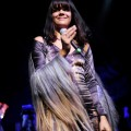 Bat_For_Lashes_08