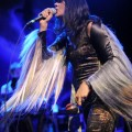 Bat_For_Lashes_09
