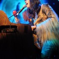 Bat_For_Lashes_15