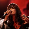 Bat_For_Lashes_20