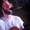 Bon_Iver_Hollywood_Forever_Cemetery_08