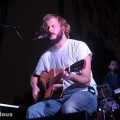 Bon_Iver_Hollywood_Forever_Cemetery_09