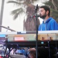 Bon_Iver_Hollywood_Forever_Cemetery_14
