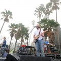 Bon_Iver_Hollywood_Forever_Cemetery_20