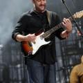 Dave_Matthews_Band_01
