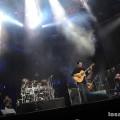 Dave_Matthews_Band_02