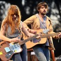 Jenny-Lewis_and_Conor_Oberst_03