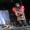MIA_Outside_Lands_06