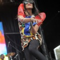 MIA_Outside_Lands_08