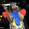 MIA_Outside_Lands_10