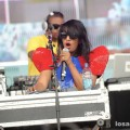 MIA_Outside_Lands_12