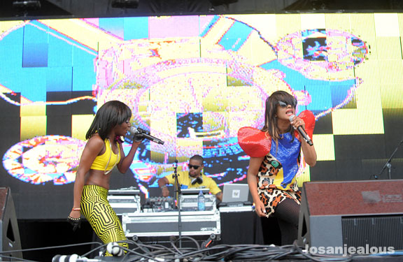 MIA_Outside_Lands_16