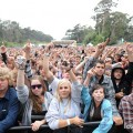 Outside_Lands_Festival_2009_06