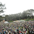 Outside_Lands_Festival_2009_08