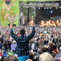 Outside_Lands_Festival_2009_09