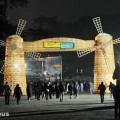 Outside_Lands_Festival_2009_10