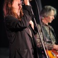 Patti_Smith_and_Her_Band_05