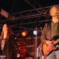 Patti_Smith_and_Her_Band_07