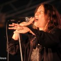 Patti_Smith_and_Her_Band_09
