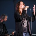 Patti_Smith_and_Her_Band_10