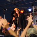 Patti_Smith_and_Her_Band_13