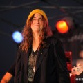 Patti_Smith_and_Her_Band_14