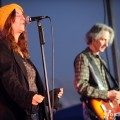 Patti_Smith_and_Her_Band_17