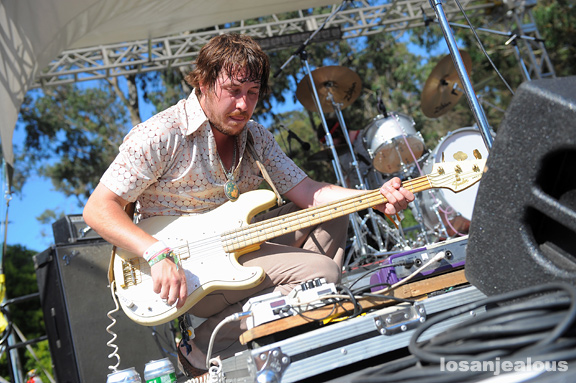 Portugal_The_Man_01
