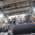 The_National_02