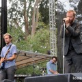 The_National_03