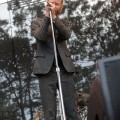 The_National_05