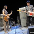 the_breeders_03