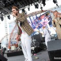 Edward_Sharpe_and_the_Magnetic_Zeroes_04