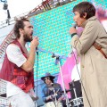 Edward_Sharpe_and_the_Magnetic_Zeroes_05