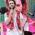 Edward_Sharpe_and_the_Magnetic_Zeroes_09