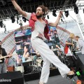 Edward_Sharpe_and_the_Magnetic_Zeroes_10