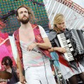 Edward_Sharpe_and_the_Magnetic_Zeroes_11