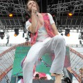 Edward_Sharpe_and_the_Magnetic_Zeroes_13