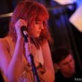 Florence_And_The_Machine_1