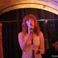 Florence_And_The_Machine_10
