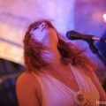 Florence_And_The_Machine_2